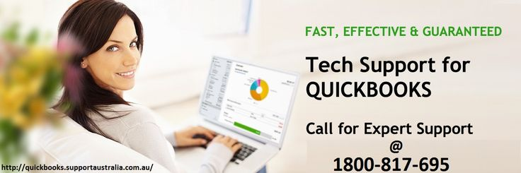 QuickBooks is accounting software that works as a multitasking software and gives a proper and easy way to maintain the data sheet. It helps a lot of accountants to work in efficient and fast working. It creates process invoice in very simple way. If you are an accountant and have already purchased this software and facing any issues regarding it, contact to our QuickBooks customer support helpline number 1800-817-695 for real-time response.