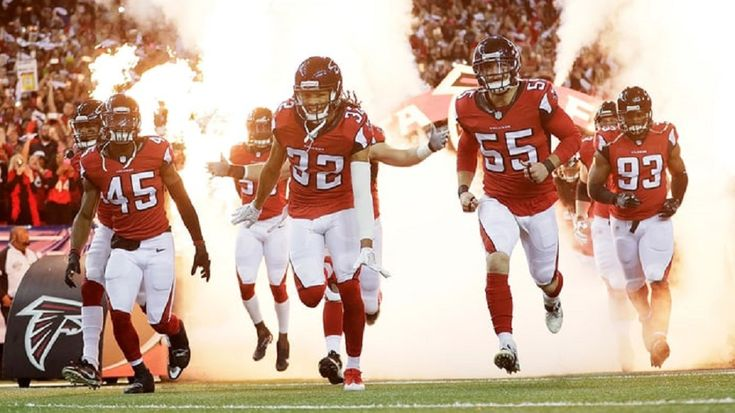 """NFL betting records broken with Atlanta Falcons Super Bowl 51 - https://movietvtechgeeks.com/nfl-betting-records-broken-atlanta-falcons-super-bowl-51/-Super Bowl 51 is just about to air, but you can bet those bets will be taken all the way up to opening kickoff. Doubts have risen highly about backing the New England Patriots as a three-point favorite var VUUKLE_EMOTE_SIZE = """"90px"""";  VUUKLE_EMOTE_IFRAME = """"180px"""" var EMOTE_TEXT = [""""HAPPY"""",""""INDIFFERENT"""",""""AMUSED"""",""""EXCIT"""