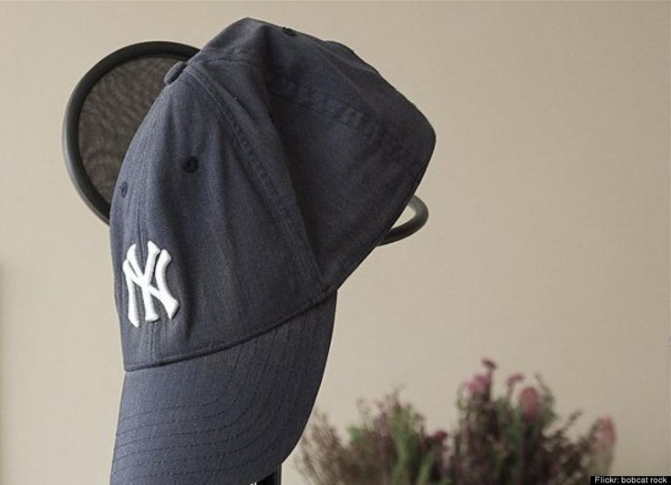 17 best images about i baseball caps on