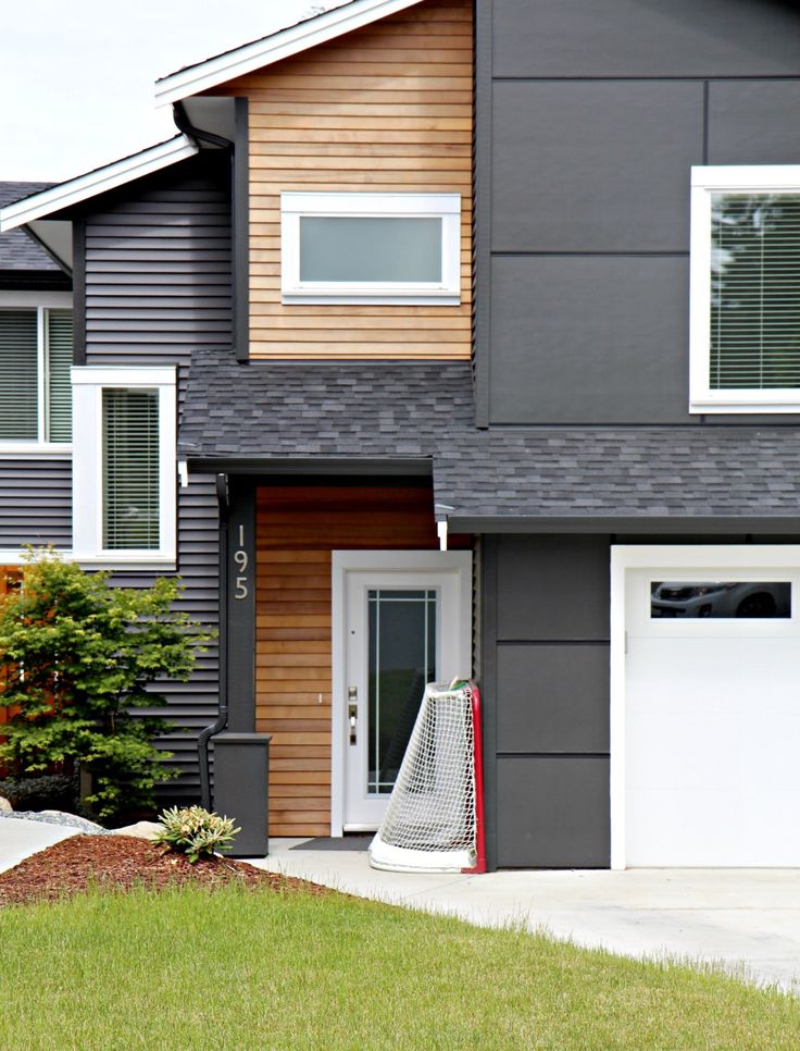 45 Best Images About Modern Homes On Pinterest Split