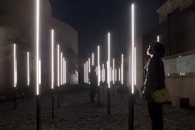visual art lighting - Google Search