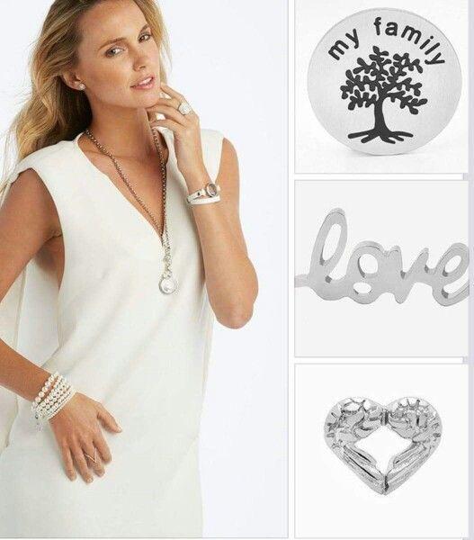 Loving Envy jewellery