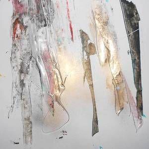 Artworks by Ulrich de Balbian on Saatchi Art #art