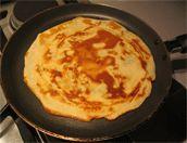 speltpannekoek www.speltwinkel.nl/Recepten/recept-speltpannekoeken.html