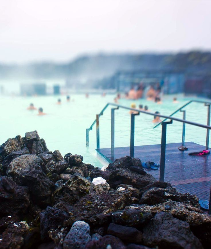 Best Images About Islande On Pinterest Parks The Golden And - 10 things to know about icelands blue lagoon