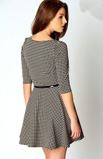 Casual Dress for $29.99 with Free Shipping.  (Vestido Casuales $29.99 con el Envio Gratis.) http://www.sweetdreamdresses.com/collections/casual-dresses-e-vestidos-casuales