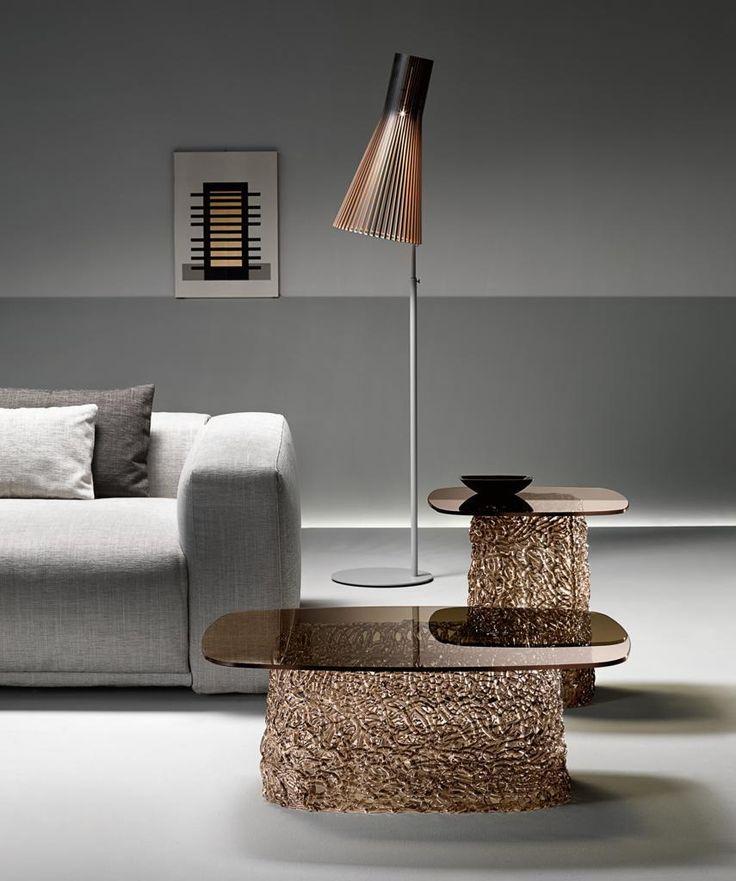 67 besten Beds Bilder auf Pinterest Doppelbetten, Schwebebett - italienischen designermobel angelo cappellini
