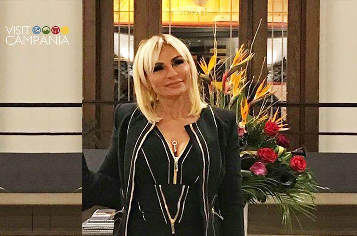 'A Figlia d''o Marenaro, il ristorante di pesce che parla di Napoli