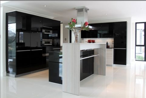 alpine german kitchens project pearl valley golf estate renovating kitchens 2 design and decor appliances  decor home design directory south africa