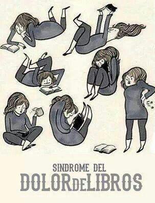 Libros @♥