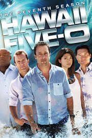 Hawaii Five-0 Temporada 7×12