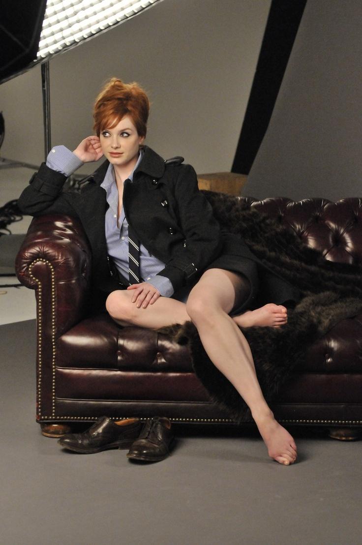 Penelope Cruz Sexiest Pictures   POPSUGAR Celebrity
