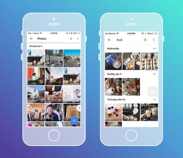 9 Best Iphone Images On Pinterest Iphone Tricks