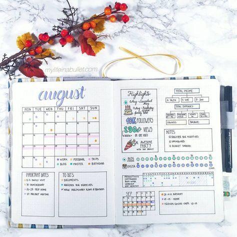 17 beste ideer om Kalender Selbst Gestalten Ideen på Pinterest - küchenkalender 2015 selbst gestalten