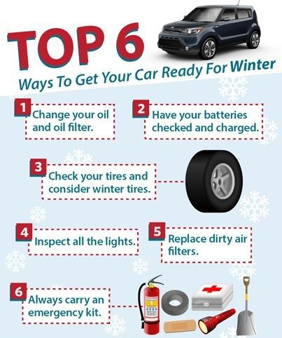 The more you care for your car, the more it saves you from any obstacles! Get your car ready this Winter! #Carcare #safety #keepitready