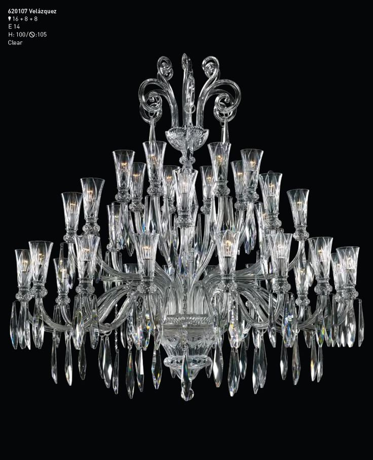 A classic touch to a space never goes out of style. Our collection from IRIS having  beautifully cut superior quality crystal chandeliers with ASFOUR Crystals have ever lasting significance and are worth enduring. Add sophistication and style to your dining room! ‪#‎chandelier‬ ‪#‎crystal‬ ‪#‎Asfourcrystal‬ ‪#‎egypt‬ ‪#‎iriscristal‬ ‪#‎Bohemian‬ ‪#‎hanging‬ ‪#‎classic‬ ‪#‎drawingroom‬ ‪#‎diningroom‬ ‪#‎interiordesign‬ ‪#‎decorative‬ ‪#‎architecture‬ ‪#‎lucerelighting‬