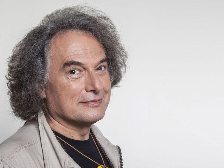 Laár András, Showder klub, Comedy Central, Stand up fellépők megrendelése közvetlenül az előadóktól!  http://www.humorellato.hu/