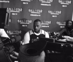 LeBron James on Carmelo Anthony-Kevin Love trade rumor:... #CarmeloAnthony: LeBron James on Carmelo Anthony-Kevin Love… #CarmeloAnthony