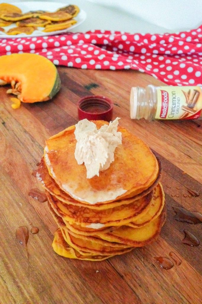 A recipe for Pumpkin Pikelets using leftover buttermilk from our butter making ventures. Can be made gluten free by substituting with buckwheat flour or another gluten free flour. Great for making with the kids.