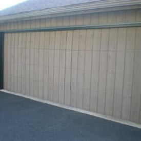 Custom Wood Door From Overhead Door - Image 16 & Kinnear Doors Canada \u0026 Classic Steel Garage Doors 8300 - 8500 ... Pezcame.Com