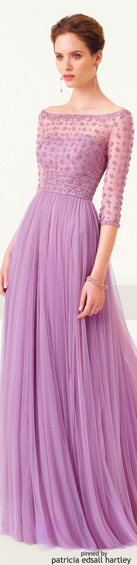 Mejores 65 imágenes de vestidos en Pinterest