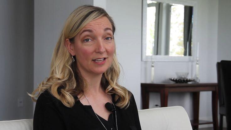 Nurtured Learning | Calgary children's psychology services