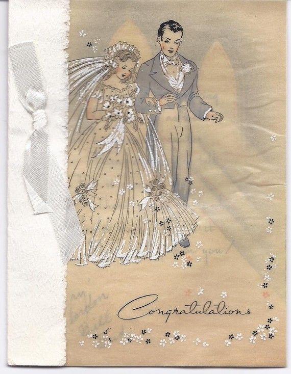 Поздравление китайца свадебное платье всегда