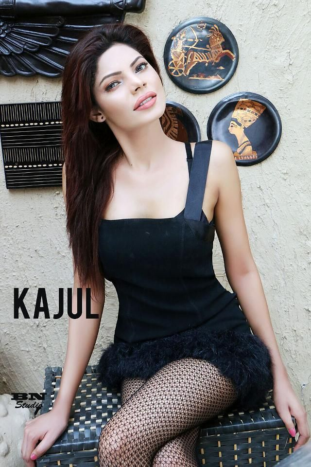 scissoring indian call girl website
