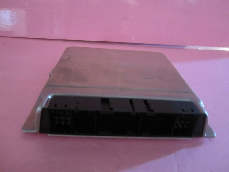 THIS IS FOR PART NUMBER 1111532179 CONTROL UNIT. 2001 TO 2004 Mercedes SLK 230 KOMPRESSOR NEED REPROGRAMMING PLEASE MAKE SURE YOU CAN USE Before Buying Parts .  Need suggestions Before Buying Parts LET US KNOW.