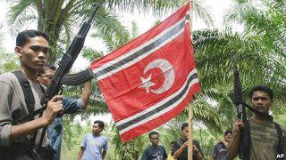 Mengapa Aceh Tidak Jadi Merdeka? | PIKIRANKITACOM | MERAWAT ACEH