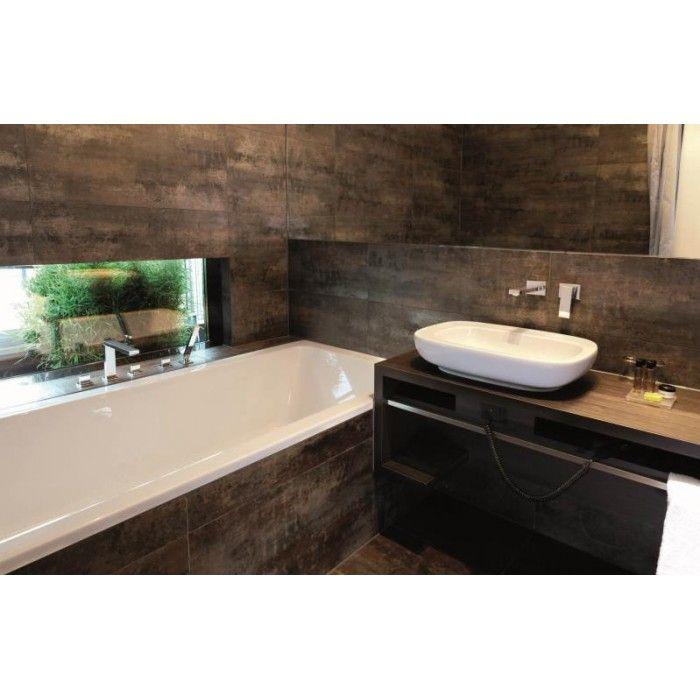 les 86 meilleures images du tableau robinetterie vasque lavabo sur pinterest. Black Bedroom Furniture Sets. Home Design Ideas