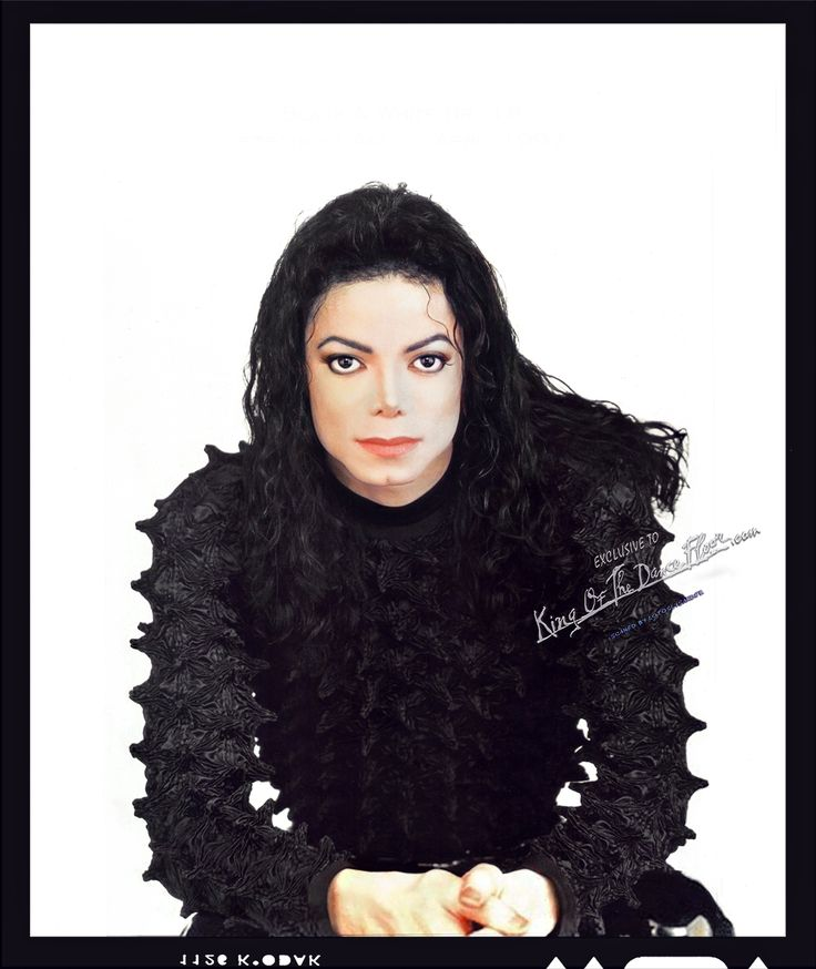 images of michael jackson | Michael Jackson Michael Jackson Scream Video Set by Jonathan Exley