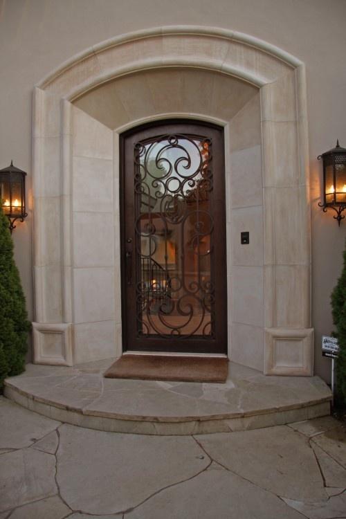 #coco #canadamats http://www.canadamats.ca/coco-mats-premium.html Beautiful, Stylish, Unique entrances.