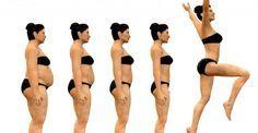 ΑΥΤΗ είναι η δίαιτα για να χάσετε κιλά και να ρυθμίσετε το σάκχαρο στο αίμα