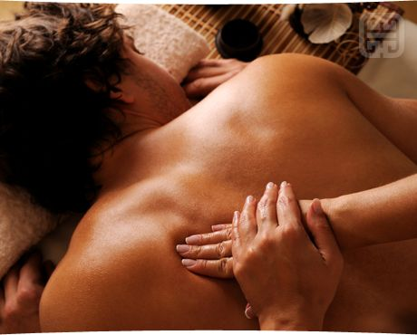 full service massage wiki New South Wales