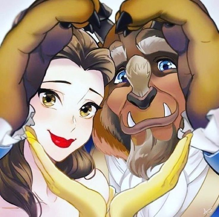 best 25 belle drawing ideas on pinterest disney artwork