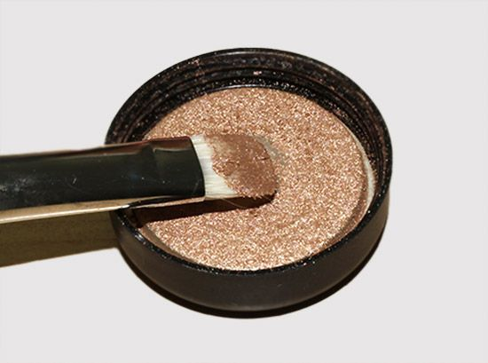 How To Foil Eyeshadow Makeup Tutorial   Makeup For LifeMakeup For Life