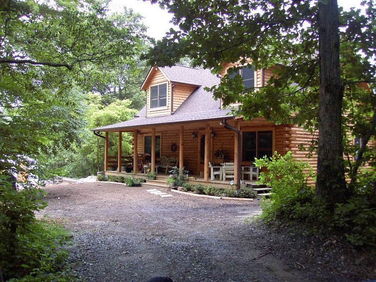incredible on pinterest top valley asheville carolina cabins best ideas rent vacation cabin rental maggie to in bedroom for awesome north pertaining mountains rentals nc