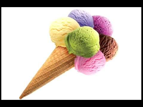 Ruyada Dondurma Gormek Ruya Tabiri Sinem Sonay Turan Yemek
