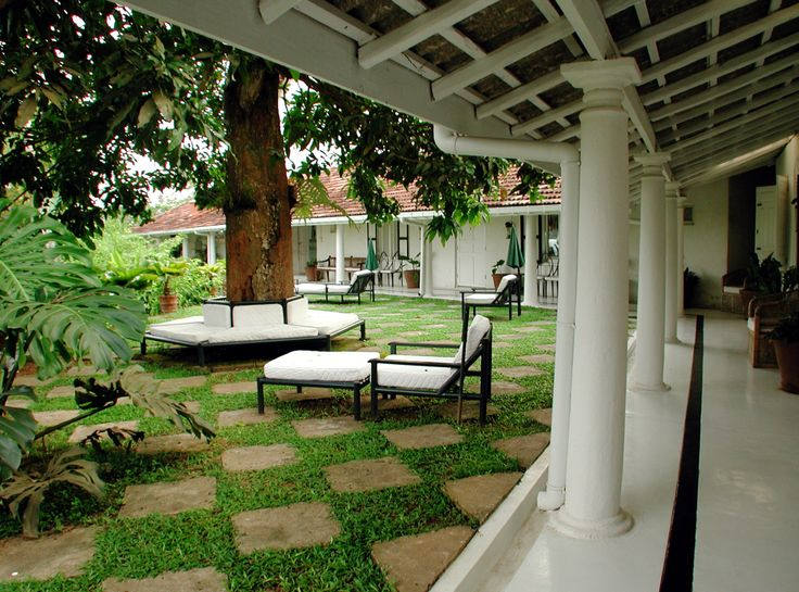 17 best images about geoffrey bawa on pinterest gardens for Courtyard designs sri lanka