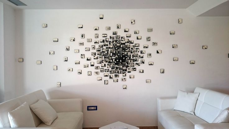 """Zampillo"" - 150 pictures (8x6 cm each)"
