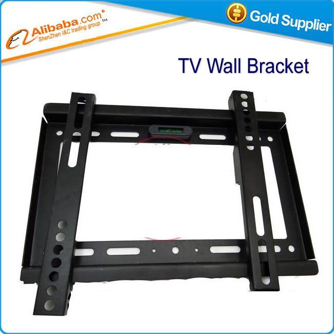 $17.50 (Buy here: https://alitems.com/g/1e8d114494ebda23ff8b16525dc3e8/?i=5&ulp=https%3A%2F%2Fwww.aliexpress.com%2Fitem%2FFREE-SHIPPING-Hot-selling-TV-Mount-El-general-17-19-21-22-32-TV-Bracket-TV%2F32220005737.html ) Hot selling TV Mount El general 17 19 21 22 32 TV Bracket TV Wall Mount Bracket for just $17.50