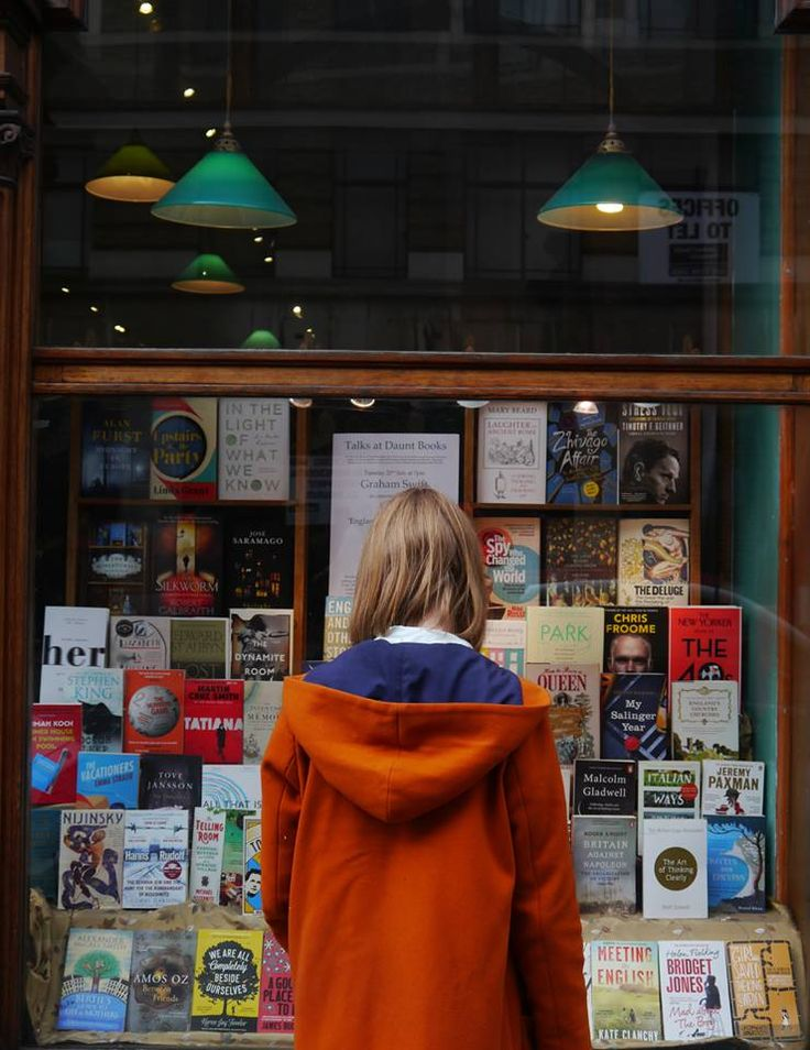 and there she stood, outside the book store. mousy hair, pin straight--though it was cut short. at first, i almost dismissed the idea it could be her, and then i saw her reflection in the glass. ©crashmypartyhd