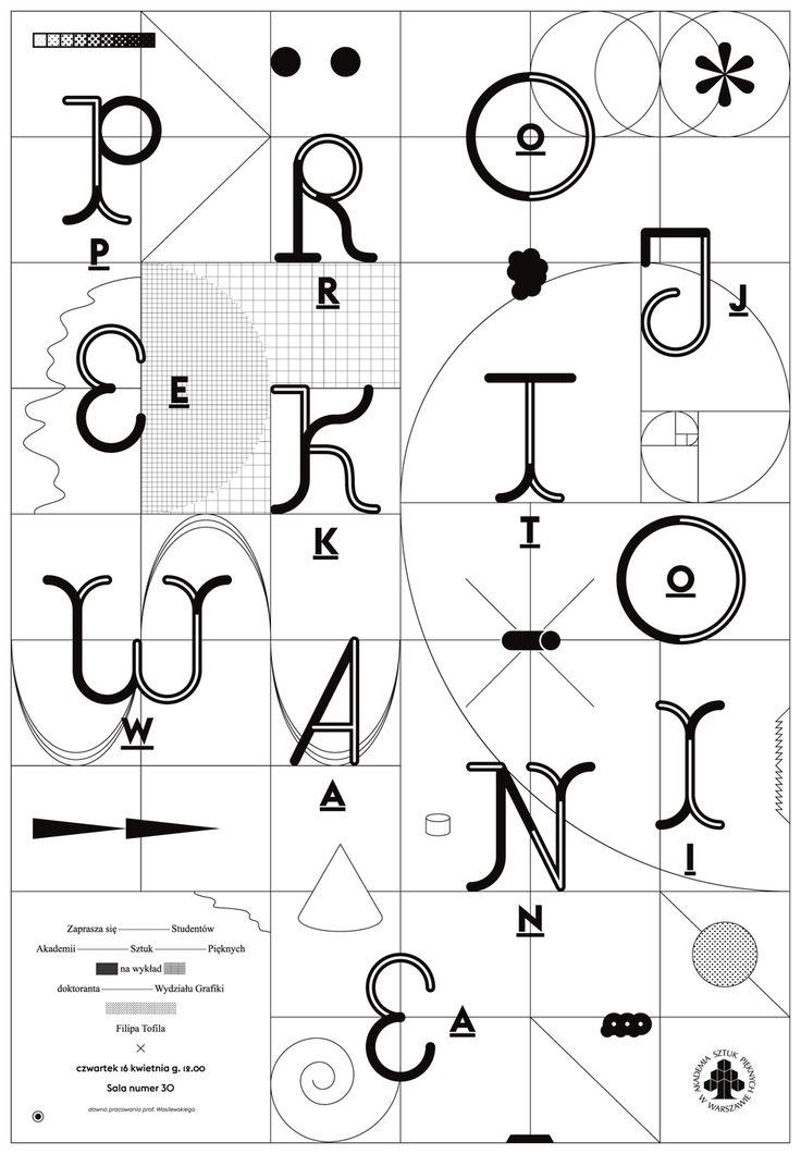 syfon studio - typo/graphic posters