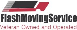 Movers and packers in Minot North Dakota