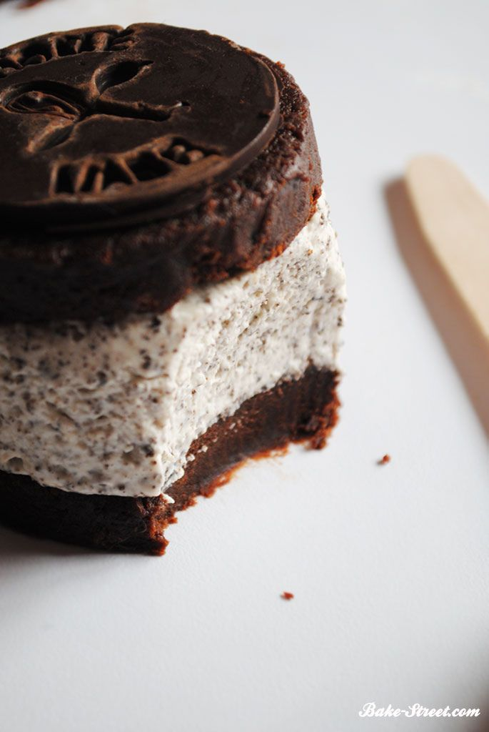 12 best images about Dessert on Pinterest | Oreo ...