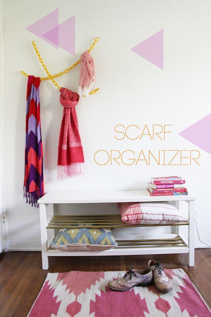 Personal Closet Organizer 212 best accessorize / organize images on pinterest | dresser
