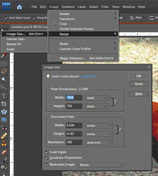 how to create seamless repeat art rage