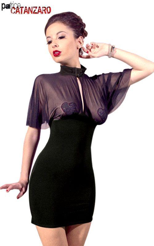 les 40 meilleures images du tableau les robes sexy sur pinterest. Black Bedroom Furniture Sets. Home Design Ideas