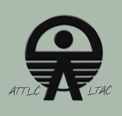 Bienvenue / Welcome | attlc-ltac.org